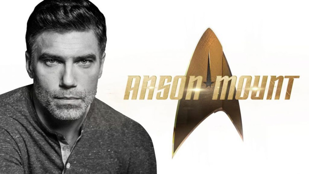anson mount star trek