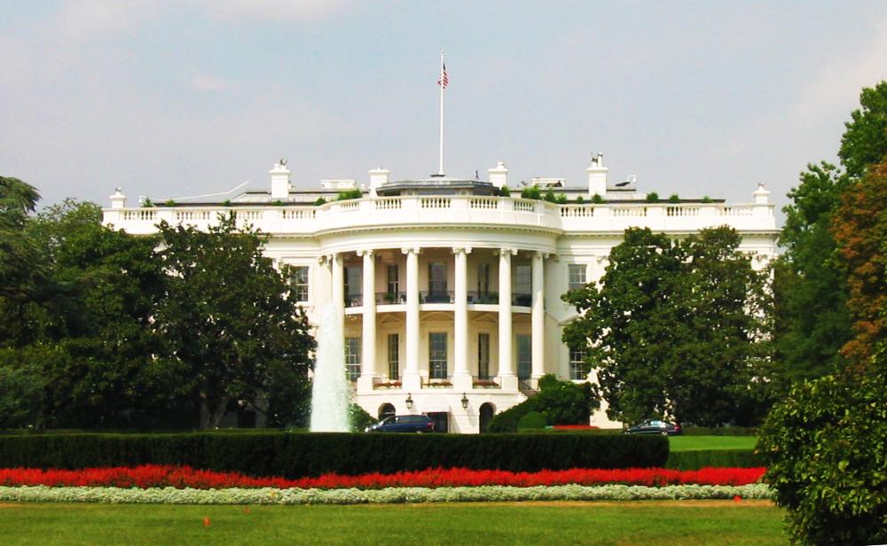 10 serie tv sulla politica