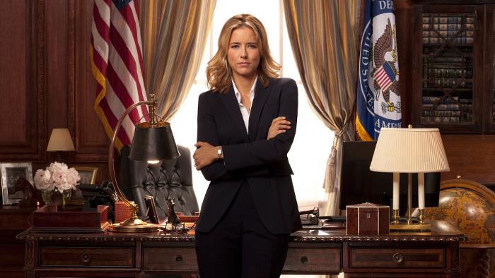 Madam Secretary - Le 10 migliori serie TV sulla politica