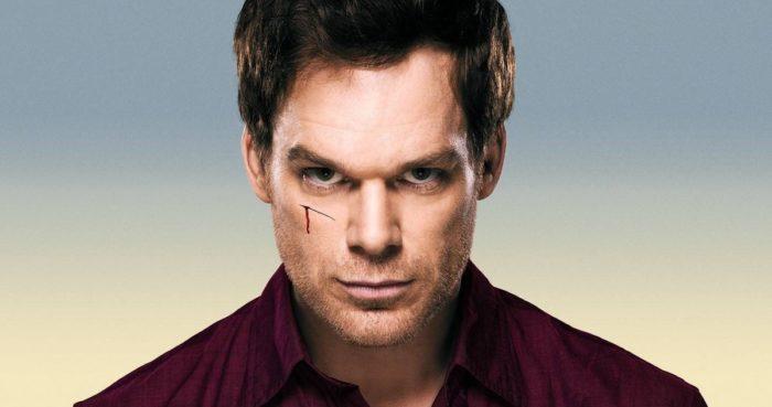 Dexter - Le migliori serie TV crime da vedere - classifica