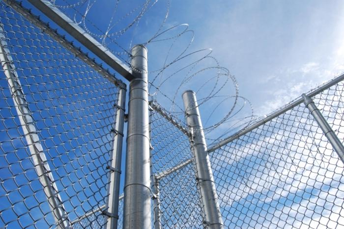 migliori serie tv ambientate in prigione