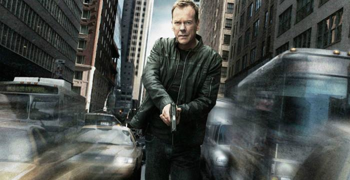 24 -migliori serie tv sullo spionaggio