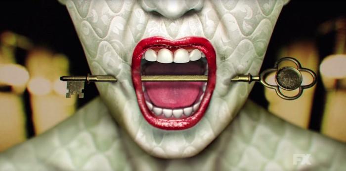 American Horror Story - le migliori serie tv più belle