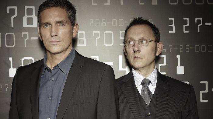 Person of Interest - Le migliori serie tv sullo spionaggio da seguire