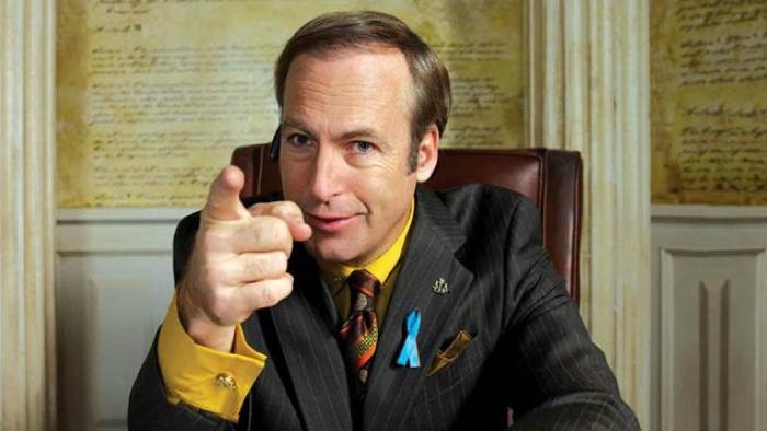 migliori serie tv sugli avvocati - better call saul