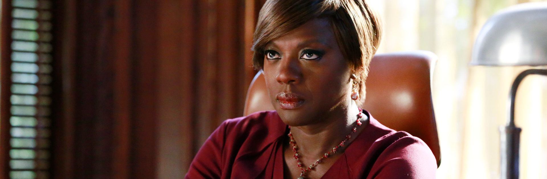 how to get away with murder - migliori serie tv sugli avvocati