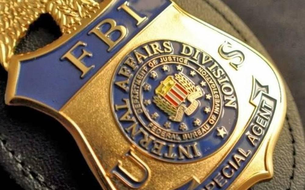 migliori serie tv sull'FBI