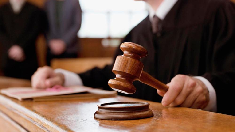 migliori serie tv sugli avvocati
