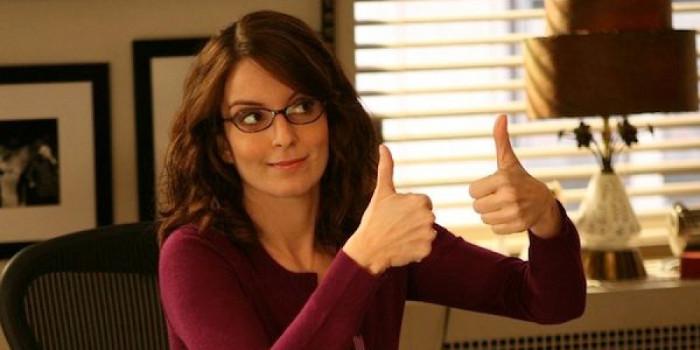30 Rock - Le 15 migliori serie tv comedy