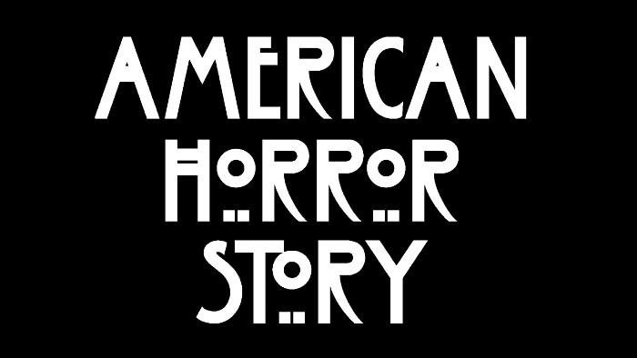 American horror story - Migliori serie tv antologiche