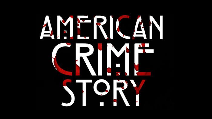 american crime story - le migliori serie tv antologiche