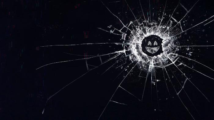 black mirror - Tutte le migliori serie tv antologiche
