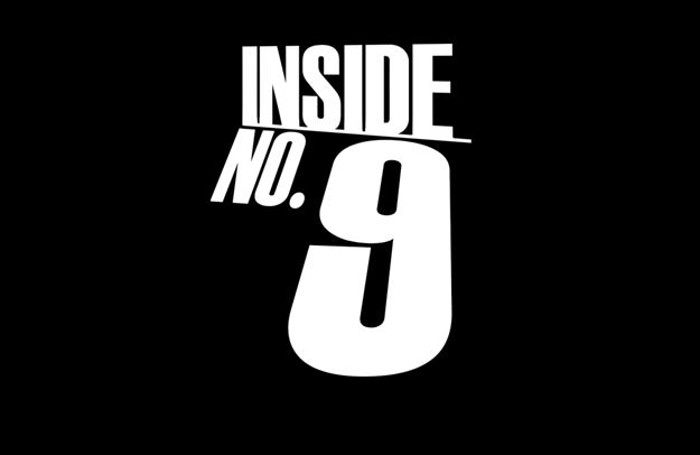 inside n. 9 - migliori serie tv antologiche