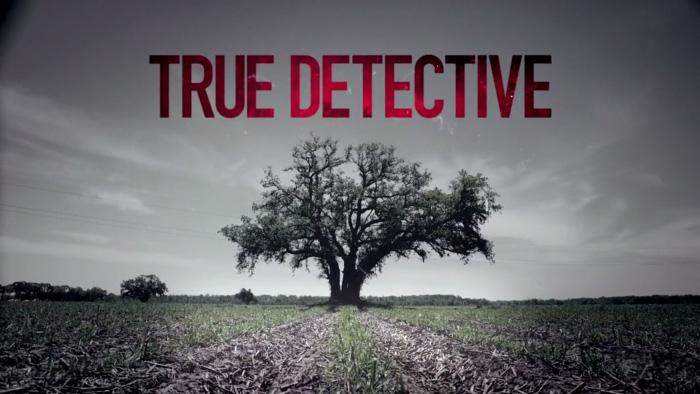 True Detective - Classifica delle migliori serie tv antologiche
