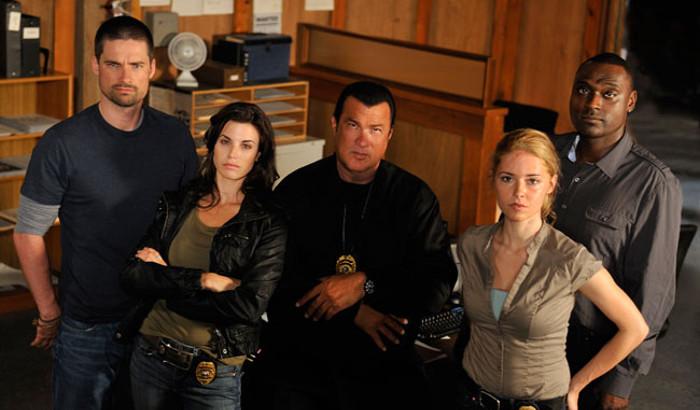 true justice - migliori serie tv ambientate a seattle