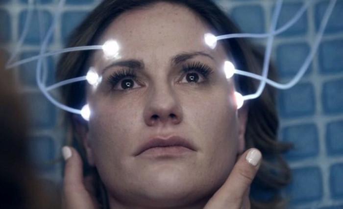 Black Mirror - Migliori serie tv sulla tecnologia