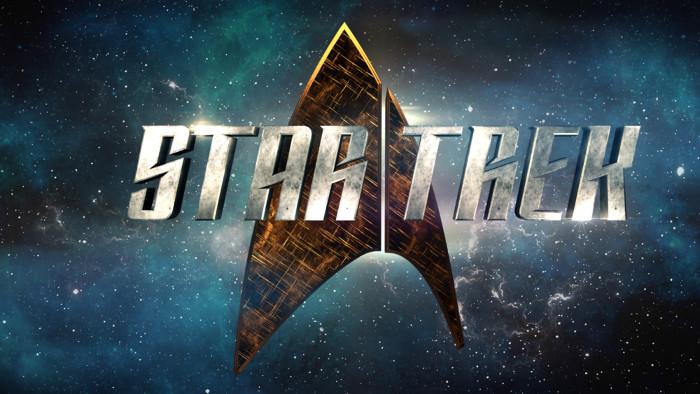 Star Trek - Tutte le migliori serie tv di fantascienza