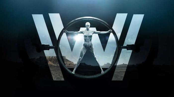Westworld - Le migliori serie tv di fantascienza
