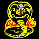Cobra_Kai logo