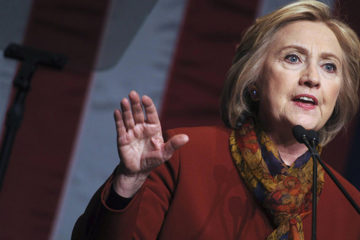 serie tv_Hillary_Clinton