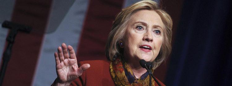 serie tv_Hillary_Clinton